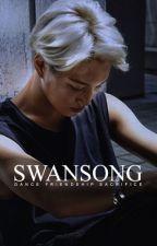 Swan song ~ Kaisoo by martwadlaciebie