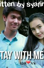 Stay With Me ✖IDR by syafira_ans