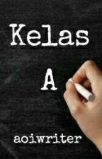 Kelas A by nabilafth