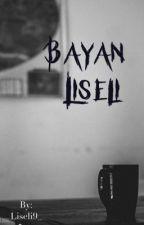 Bayan Liseli -9 (YGS)  by liseli9_
