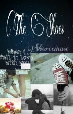 The Shoes by Sistermood