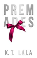 Premades (offen) by Kathrinalala