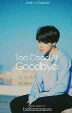 [ C ] The Day Before I Die || P. Jimin by bellahere-