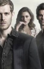 Klayley by klayleyshipper