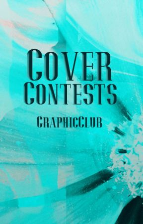 Cover Contests by GraphicClub