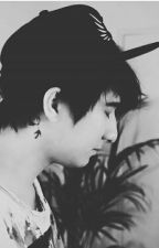 And his name is - Julien Bam (FF) Abgeschlossen  by MariachenBam2
