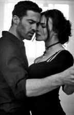 Love Comes True by AnuNallabati