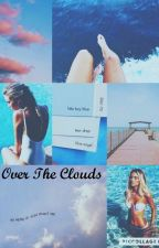 Instagram || Over The Clouds ||  Cameron Dallas by MilaDaydreamer