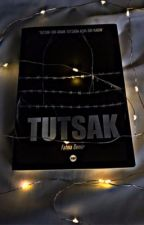 TUTSAK by FatmaDemir_