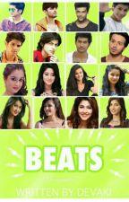 Beats  by Devakibb