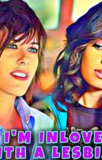 IM inlove with a LESBIAN (Lesbian Love) COMPLETED by gangstahgirl
