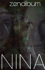 NINA by Zendibum