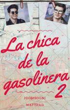 La Chica De La Gasolinera II ⛽ {GMLRS} by jdomsogni