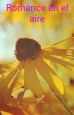 Romance en el aire by Gonza_carp12