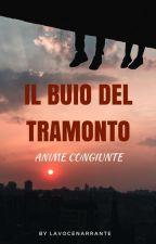 Coinquilini Di Letto by LaVoceNarrante