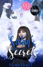 Satan's Secrets by XXrogueXlucyXX