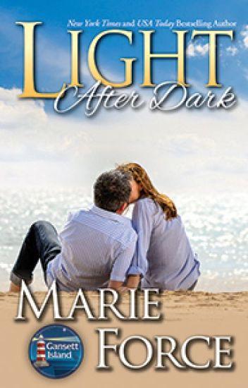 Novel dating with the dark wattpad