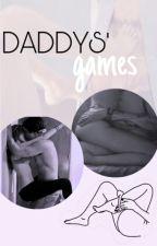 DADDYS' games by Zaddyziall