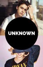 Unknown | Nash Grier by CalinCalinlien