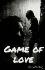 Game of Love by DianaStripling