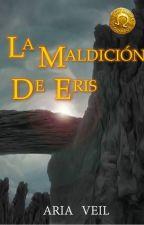 La maldición de Eris by AriaVeil