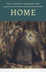 Home by akdahale