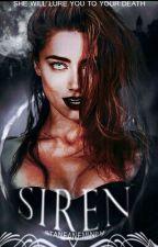 Siren [ON HOLD] by Stan_Fan_Eminem