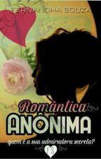 Romântica Anônima by _FernandhaSouzah_