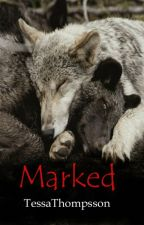 Marked by TessaT