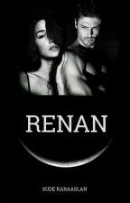 RENAN by tekgolgefedaisi