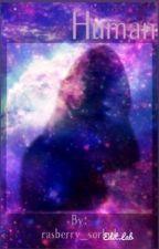 Human by rasberry_sorbet