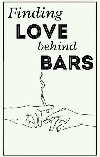 Finding Love Behind Bars || l.s. [Traducción al Español]
