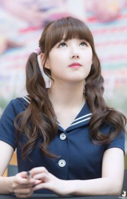 Đọc truyện [Short Fic] The eyes - Gfriend Yerin x Yuju - YeJu