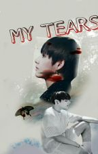 My Tears by JinxDae__