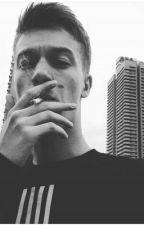 Mein Bruder ist ein Rapper?! by 4Tunesguurl