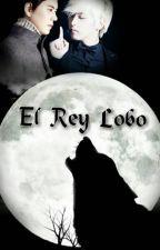 El Rey Lobo by JOYlandKM137