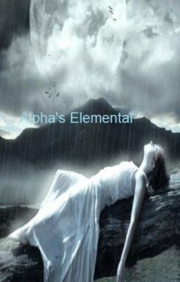 Alpha's Elemental