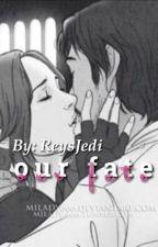 Jassian: Our Fate by reysjedi