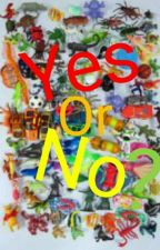 Yes or No?: Wish App Products by OmbreJ