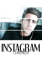 INSTAGRAM~Sergi Roberto~ by Clarisnight