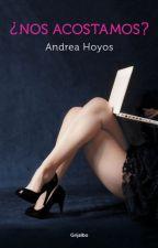 Relatos Eroticos by DeboraOrtis