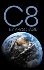 C8 by Armotage