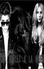 Nunca burles a la muerte- Justin Bieber y ______(tn) /Pausada/ by walkesrarrive