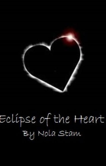 Eclipse of the Heart by nolastam