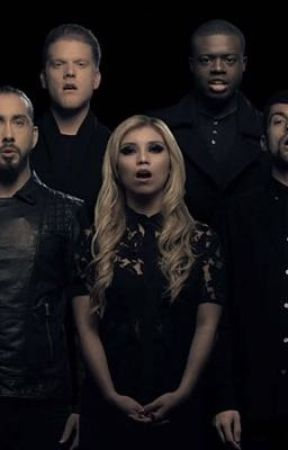 Pentatonix Facts (With members and crew alike!) - Pentatonix Facts