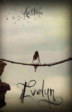 Evelyn by Aestima