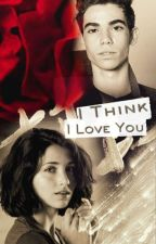 I Think I Love You: BBRae One Shots by CaitsWifey