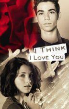 I Think I Love You: BBRae One Shots by BreeWritesStuff