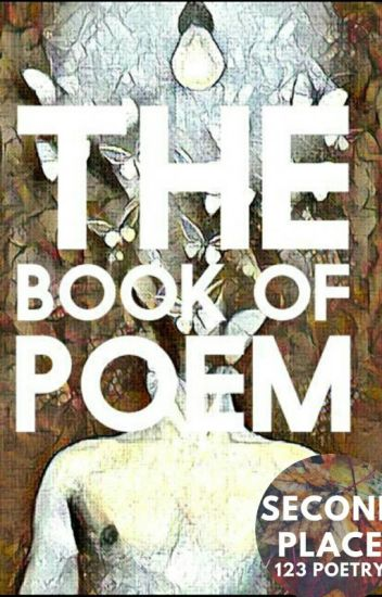 The Book Of Poem