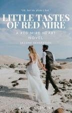 Little Tastes of Red Mire by Kay_Dee_Em_Dee